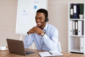 formación online para empleados