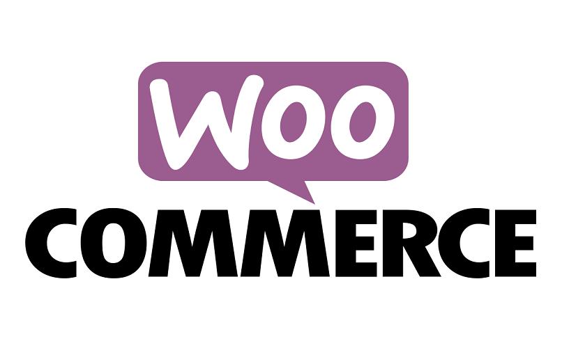 venta online e-commerce
